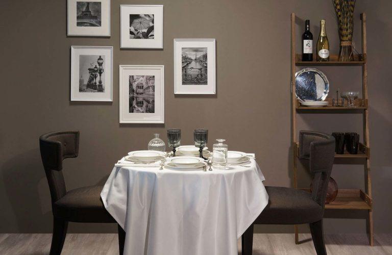 Antonietti biancheria di lusso italiana - Biancheria casa lusso ...